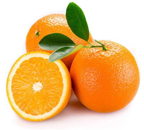 imagenes de ojos naranjas los beneficios de comer naranja regularmente