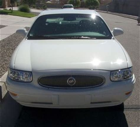 different types of buicks buick wikicars