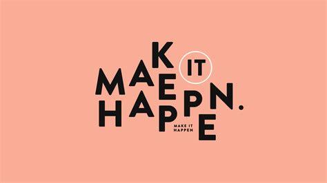 design love fest get off my internets girly wednesday xxxix motivational desktops mallory