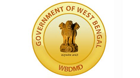 Calendar 2018 Holidays In West Bengal West Bengal Government Holidays On April 2018