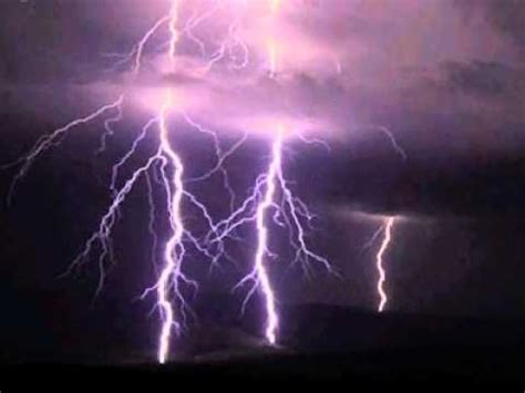 imagenes impresionantes de rayos 161 rayos fotos impresionantes youtube