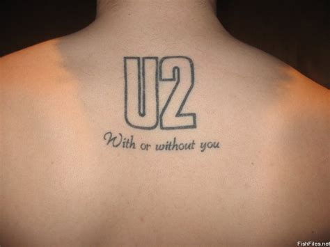 u2 tattoo u2 themed tattoos page 29 u2 feedback