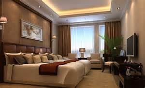 bedroom design hotel for your own home interior joss hotel room design ideas that blend aesthetics with
