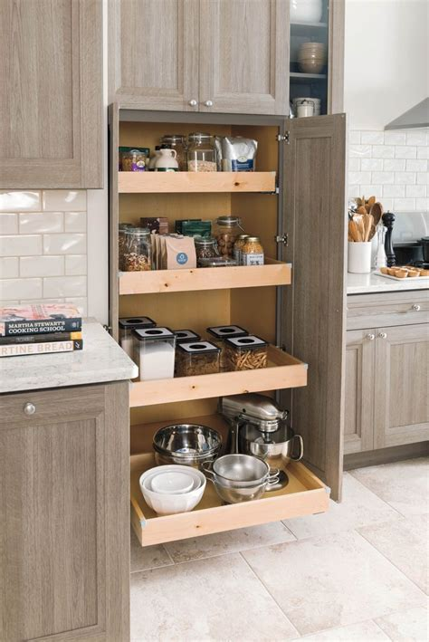 martha stewart kitchen cabinets reviews kitchen home depot martha stewart kitchen canada