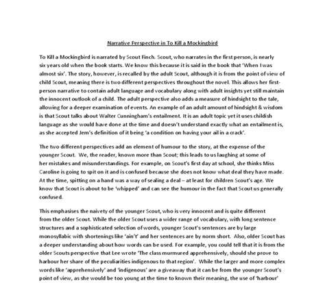 Prison Essay by In Prison Essay Coolturalplans