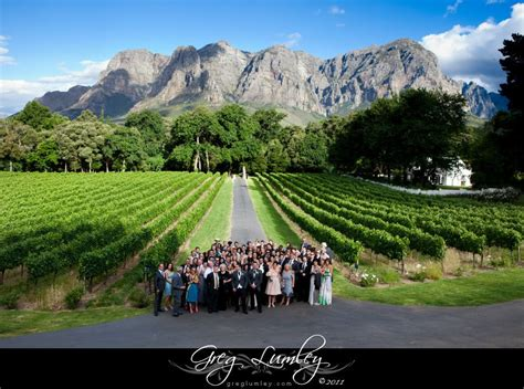 wedding venues in cape town area 2 stunning cape town wedding venues moelenvliet western cape south africa wedding