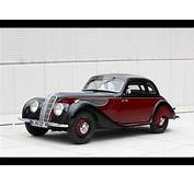 1939 BMW 327/328 Coupe  Front And Side 1280x960 Wallpaper