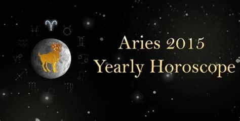 astrology reading free 2014 what is my horoscope sign 2015