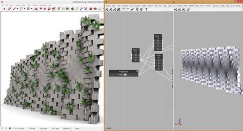 sketchup layout demo sketchup tutorial sketchup video tutorials sketchup