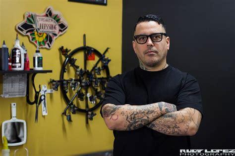 tattooview get to know pma tattoo studio modestoview