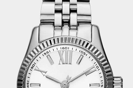Jam Tangan Wanita Gucci Oval Leather Diskon 1 jual jam tangan wanita termurah lazada co id