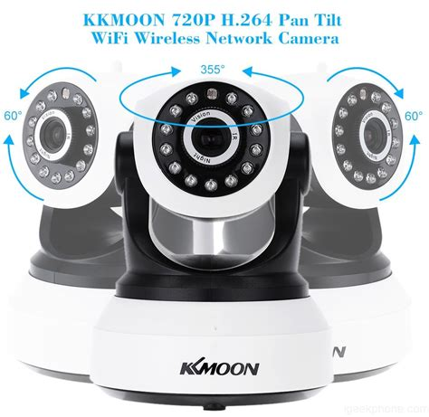 security cameras for sale about