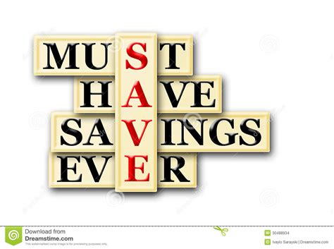 other words for safe save stock images image 30488934