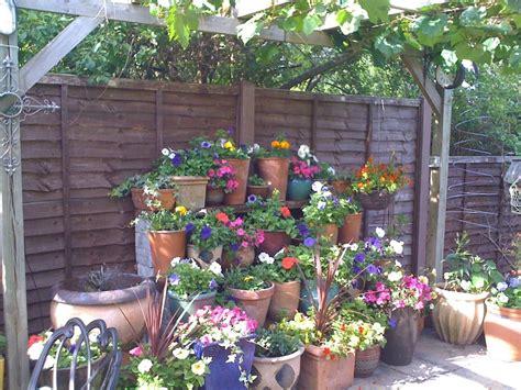 Funky Garden Ideas 91 Best Images About Funky Garden Ideas On Pinterest