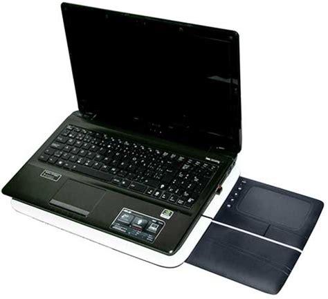 logitech laptop desk logitech touch lapdesk n600 review everything usb