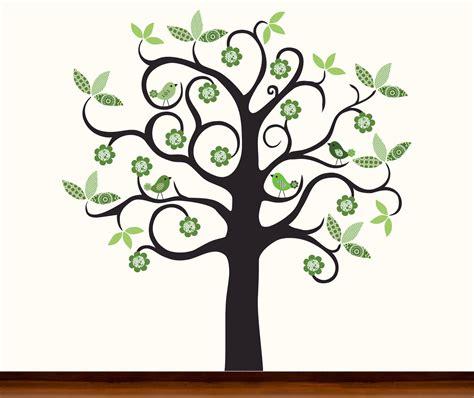 designer trees family tree template family tree template design