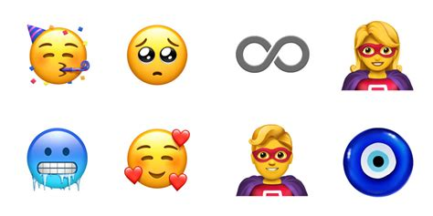 ios 12 1 will add more than 70 new emoji macworld