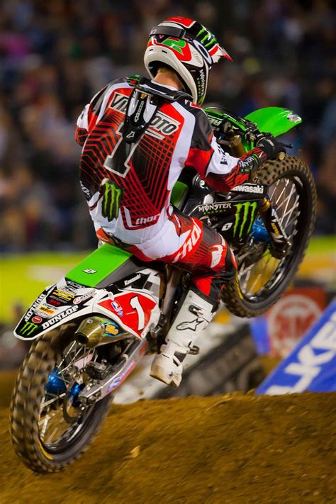 motocross racing for 202 best motocross supercross images on dirt