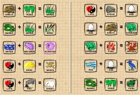 jocuri doodle god 3 игра doodle god алхимия рецепты как играть в симулятор