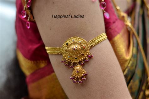 bajuband pattern indian traditional jewellery armlet bajuband vanki