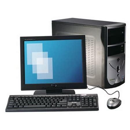 desk top computer price desk top computer price saudi prices hp desktop computer