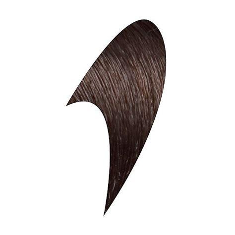 non damaging hair color non damaging hair color newhairstylesformen2014