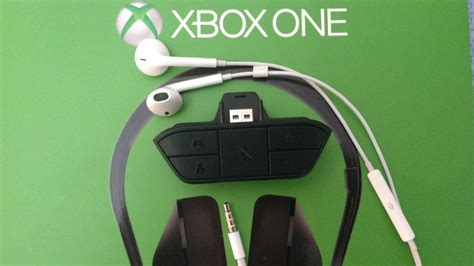 One Mic how to fix xbox one mic can t talk issue kinect
