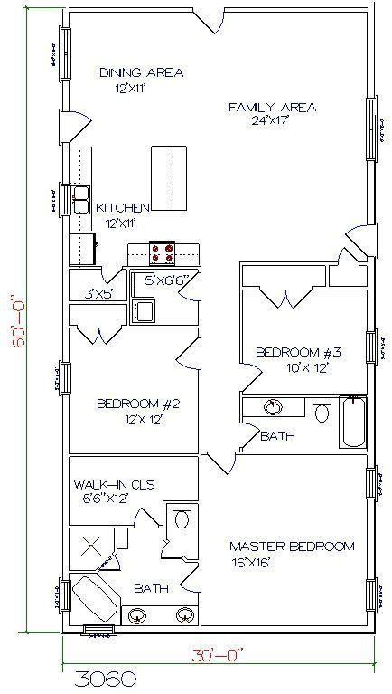 barndominium floor plans 30x40 barndominium floor plans texas barndominiums texas metal homes texas steel homes