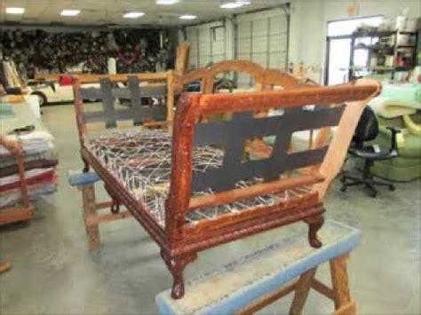 upholstery virginia beach antique sofa upholstery by joe s upholstery va beach va