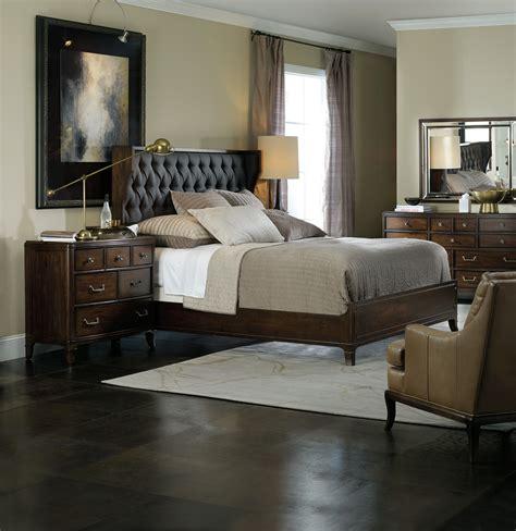 Palisade Bachelor S Chest 5183 90017 Bachelor Bedroom Furniture