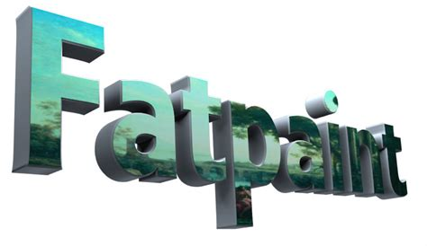 design my logo free online create your own logo free online