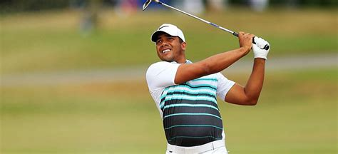 jhonattan vegas swing tools jhonattan vegas winning clubs in canada