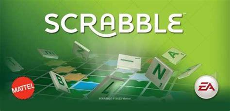 scrabble che angeloweb scrabble il gioco dello scarabeo su android