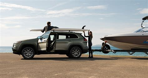 What Is The Towing Capacity Of A Jeep 2016 Jeep Grand Limited 2017 2018 Jeep Models