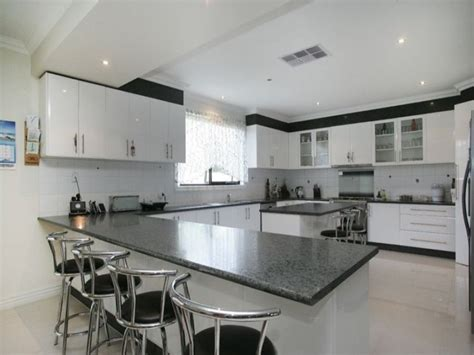 the best kitchen design in the world the best kitchen in the world smith design