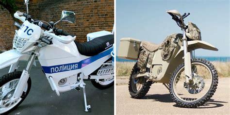 Orphiro Elektromotorrad by Honda Elektro Motorrad Motorrad Bild Idee