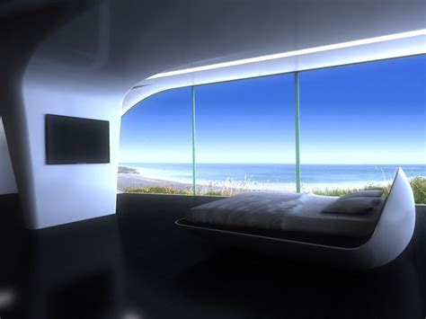 futuristic bed futuristic bunk beds futuristic bed best 25 futuristic