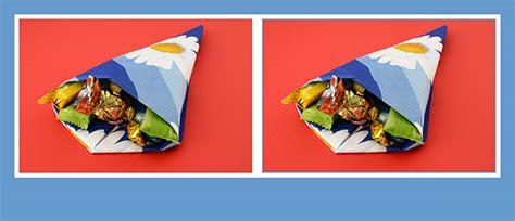 besteck in serviette wickeln servietten falten tasche besteck servietten falten kinder