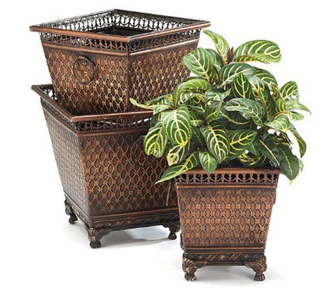 flower pots for sale decorative plant pots indoor balcony decorative flower pots to display your favorite plants
