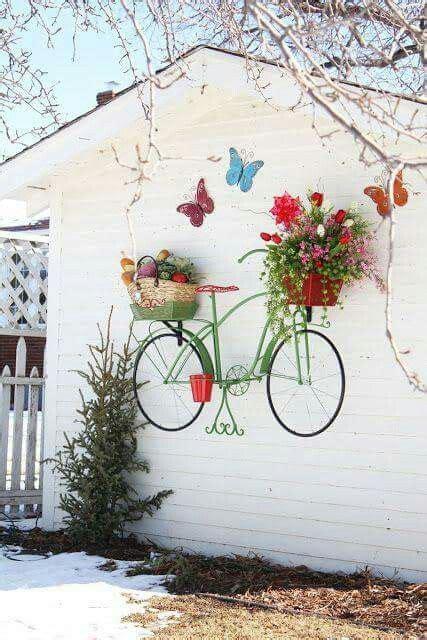 decorar paredes de un patio ideas de como puedes decorar las paredes de tu patio