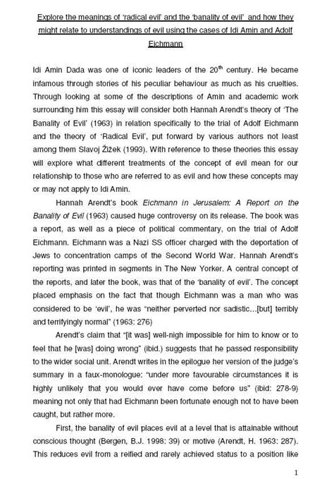Editorial Writing Essay Sles by Critical Thinking Sle Essays