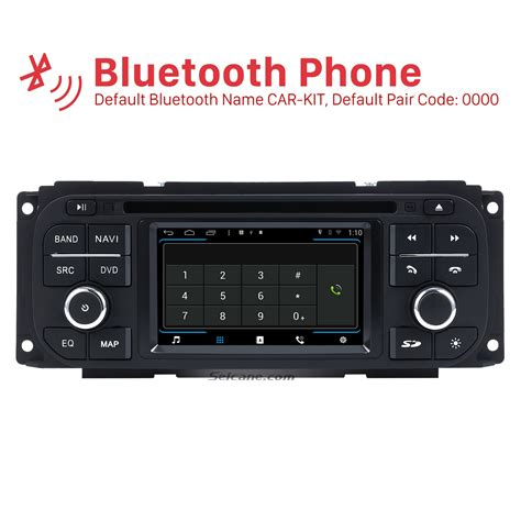 buy car manuals 1998 dodge stratus navigation system seicane s09201 android 4 4 4 aftermarket radio navigation system for 2002 2006 dodge stratus