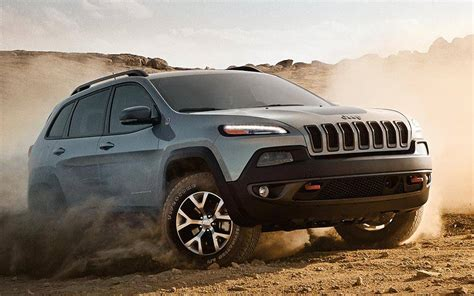 Pearson Jeep Richmond Pearson Chrysler Jeep Dodge New Chrysler Dodge Jeep