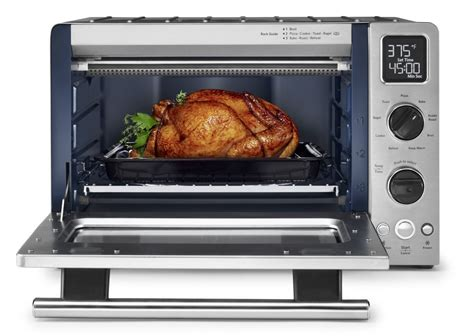 best microwave convection oven convection microwave oven reviews