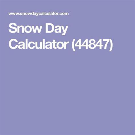 snow day calculator best 25 snow day calculator ideas on pinterest snow