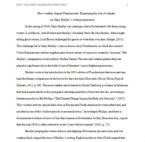 Apa Format In Text Citation Generator | apa in text citation generator free