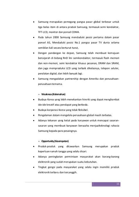 makalah layout dalam manajemen operasional makalah manajemen operasional