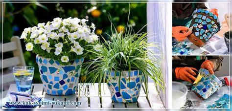 Букеты из орхидей маленькие фото