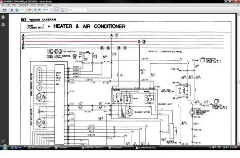 lexus ls wiring diagrams wiring diagram