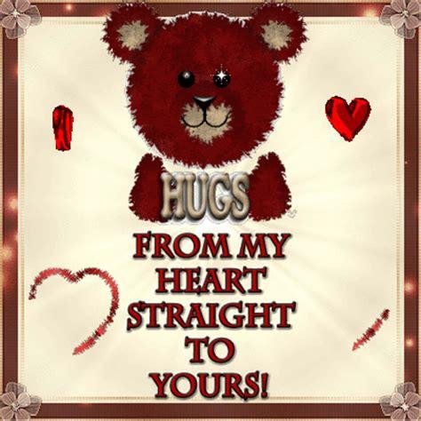 hugs   heart straight   hugs myniceprofilecom